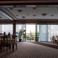 hotel-evenimente-01