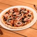 pizza-casei