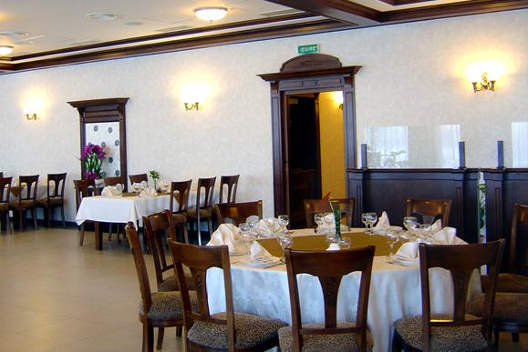 restaurant traditional moldovenesc