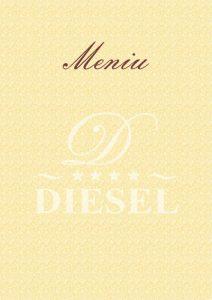 meniu-hotel-diesel-bucuresti-01